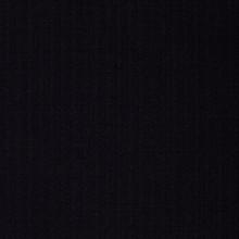 Abito premium spigatino blu scuro