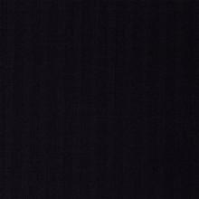 Gilet premium spigato blu scuro