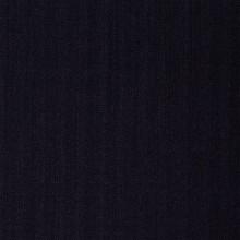 Gilet premium spigato blu petrolio