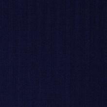 Abito premium spigato blu navy