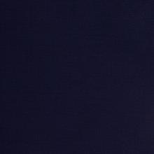 Abito premium blu navy