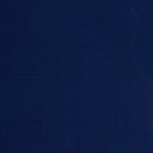 Abito premium blu brillante