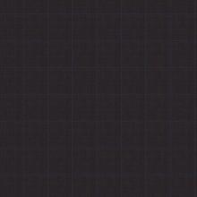 Gilet premium principe di galles grigio medio