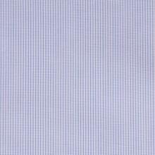 Camicia microrigato celeste