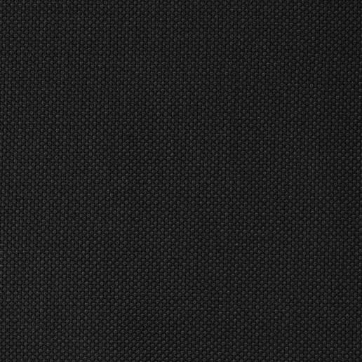 Abito H&S occhio di pernice grigio medio