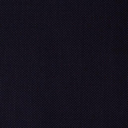 Abito H&S occhio di pernice blu scuro