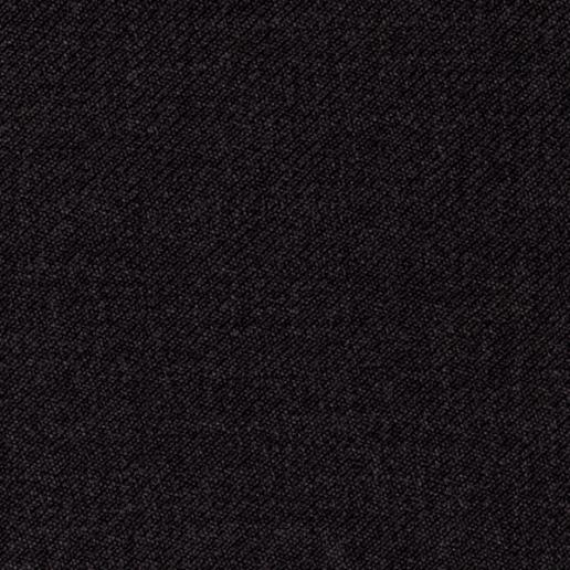 Gilet premium grigio fumo di Londra