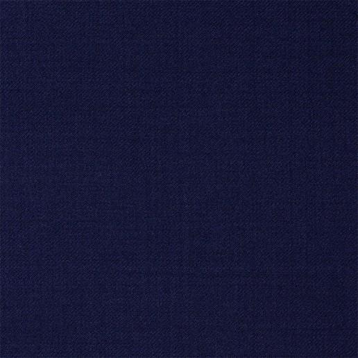 Abito premium blu cobalto