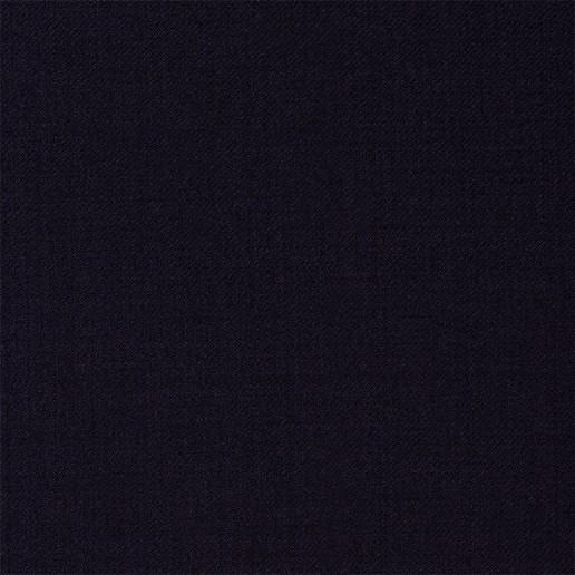 Gilet premium Blu scuro