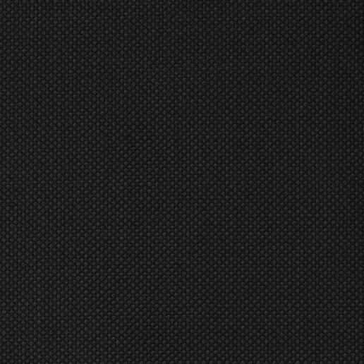 Gilet premium occhio di pernice grigio medio