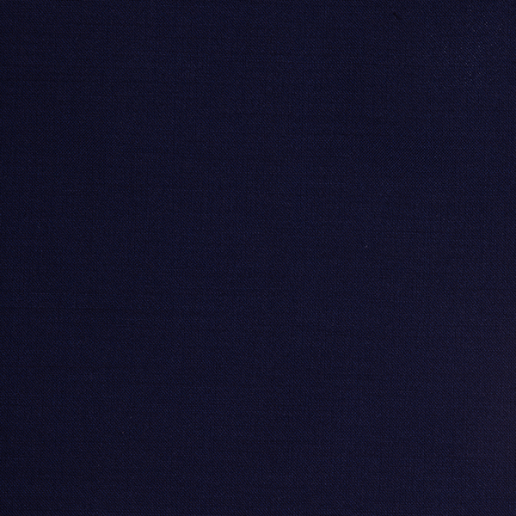 Gilet Premium Blu navy