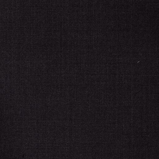 Abito luxury grigio scuro