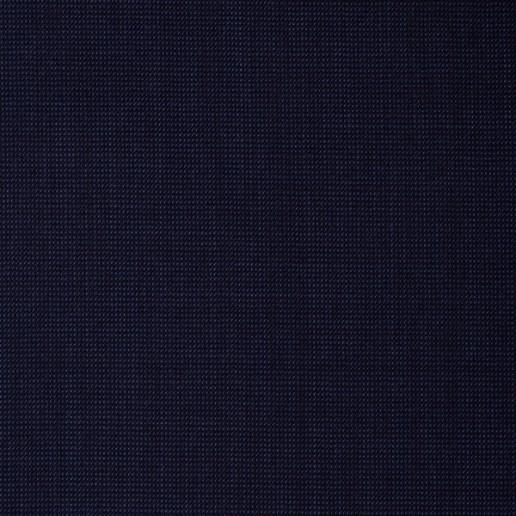 Abito H&S microdots blu petrolio