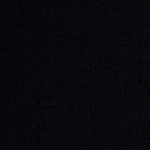 Abito H&S blu scuro