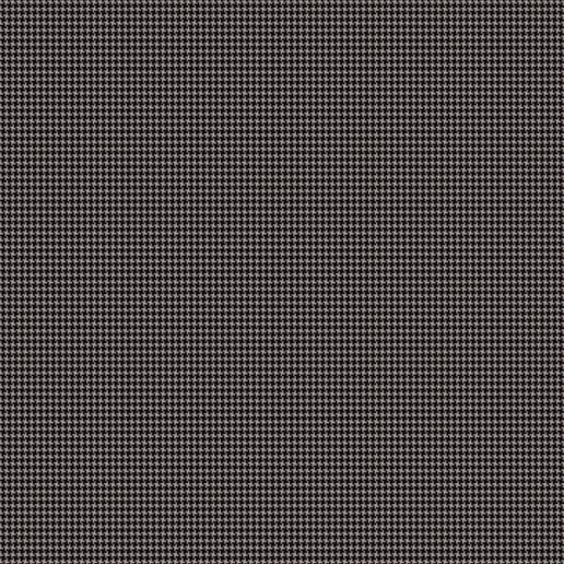 Abito Eco-Traveller pied de poule grigio chiaro