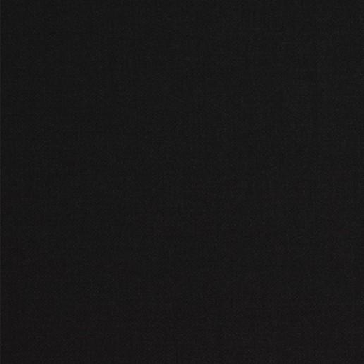 Abito H&S grigio fumo di londra