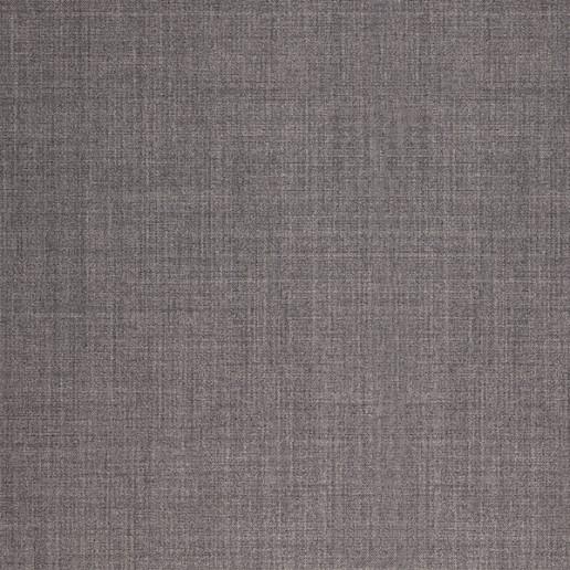 Gilet tela grigio chiaro
