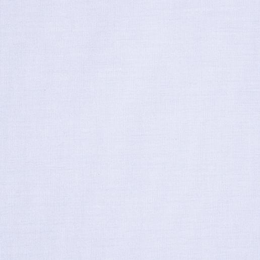 Camicia popeline celeste chiaro