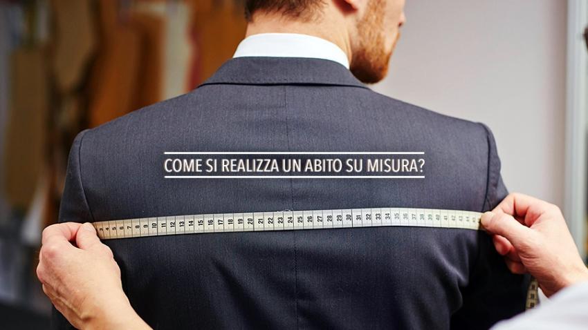 7732eb6489cf COME SI REALIZZA UN ABITO SU MISURA