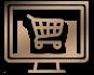 Boutique Online Privata